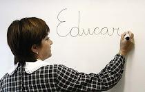 EDUcar (para docentes)