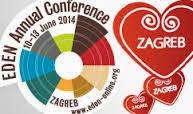 EDEN 2014 Conference