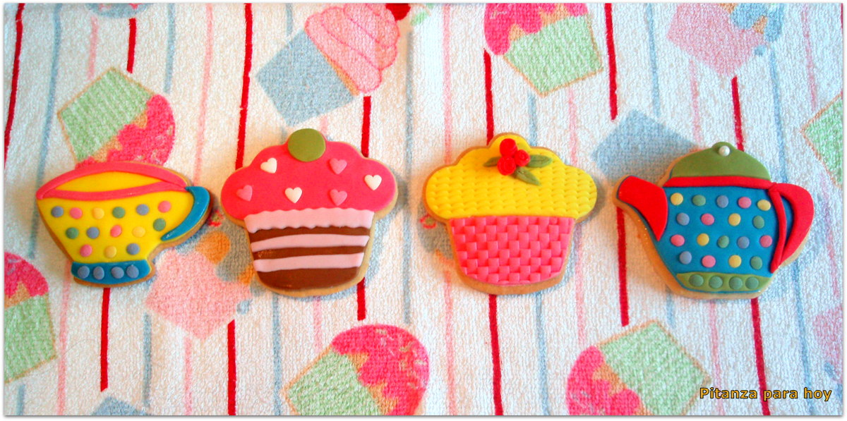 galletas+decoradas+fondant+cupcakes+tea+time.JPG