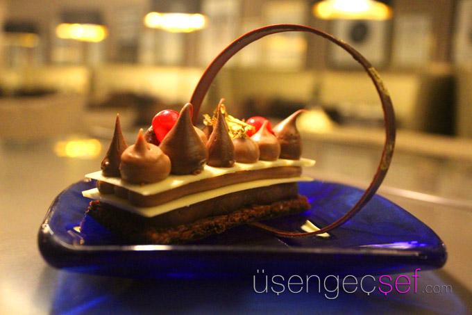 ritz-carlton-istanbul-atelier-real-food-restaurant-cikolata