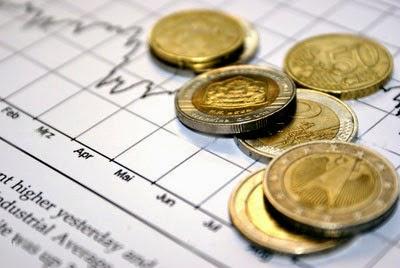 การออม การลงทุน การวางแผนการเงิน