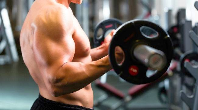 curl-barbell