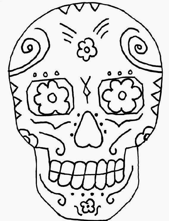 day of the dead coloring pages - Women's History Coloring Pages Amy Poehler's Smart Girls