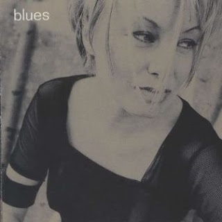 Louise Hoffsten - Blues 1998