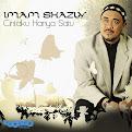Imam Shazly - Cintaku Hanya Satu