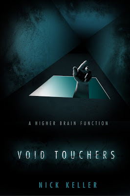 Void Touchers
