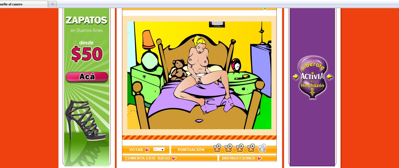 Puzzle gut porno star - 88kaskingscom