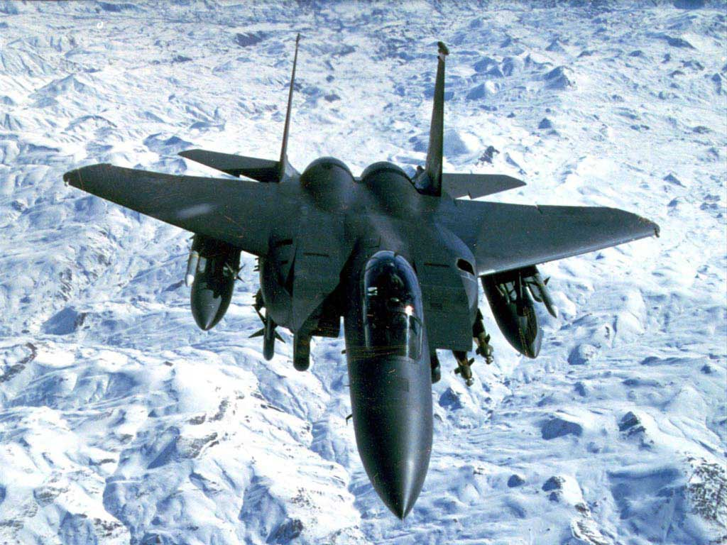 cool images american fighter aircraft