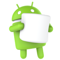 Official Android 6.0 SDK & Final M Preview