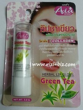 http://1.bp.blogspot.com/-P4RI9R5Qm0U/T9gh0n5EYeI/AAAAAAAACEE/JmddJDbi0-M/s1600/lipgloss-green-tea.new.riz.jpg