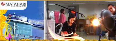 Lowongan Kerja Makassar Desember 2012
