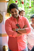 Allu Arjun Stylish Photos Gallery-thumbnail-2