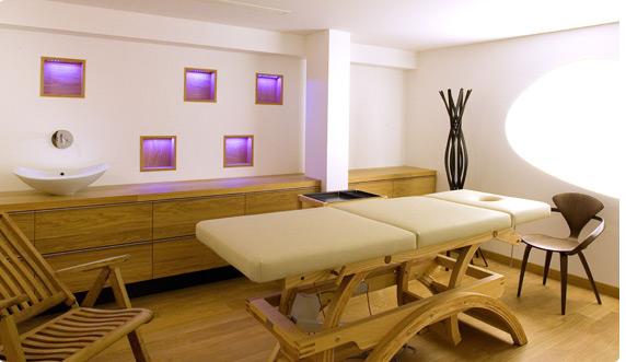 weleda le bioty tour reprend le service kleo beaut. Black Bedroom Furniture Sets. Home Design Ideas