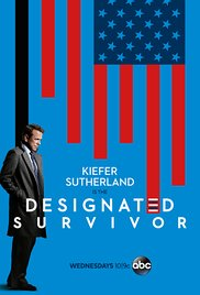 Designated Survivor S01E21 Brace for Impact Online Putlocker
