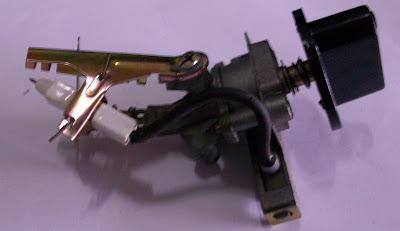 Pemantic+Kompor+Gas.jpg