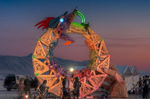 [Image: burning-man-13%255B2%255D.jpg]