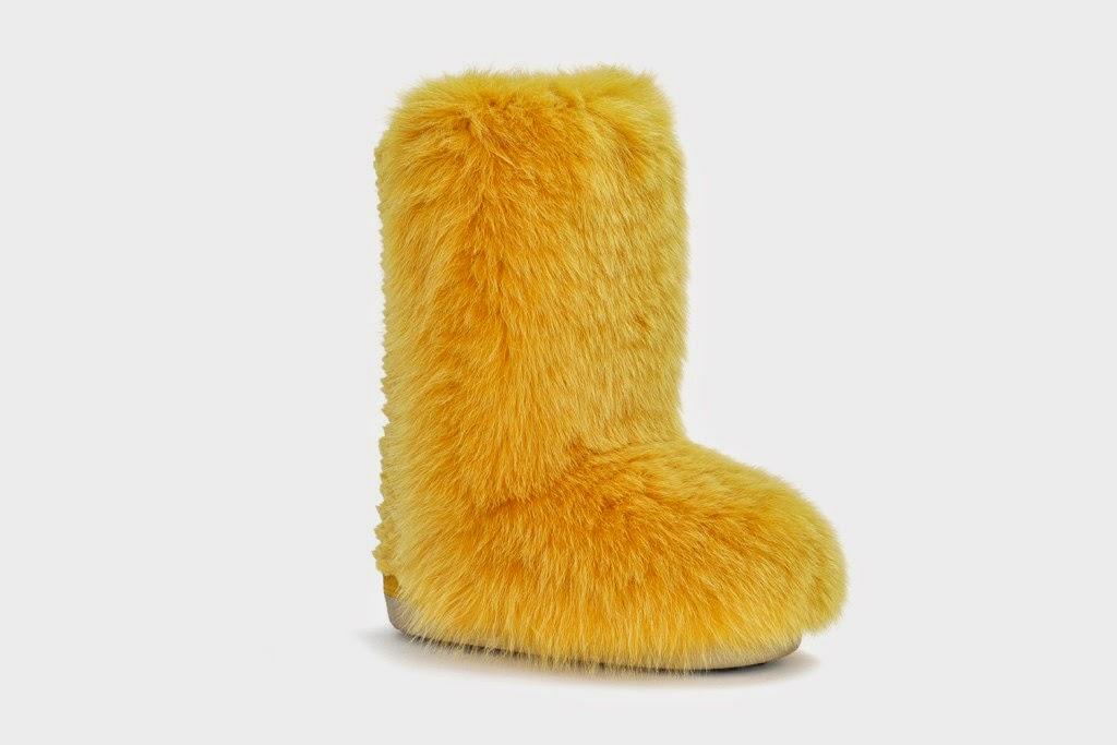 Fendi-Pelo-elblogdepatricia-shoes-calzado-scarpe