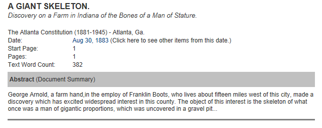 1883.08.30 - The Atlanta Constitution