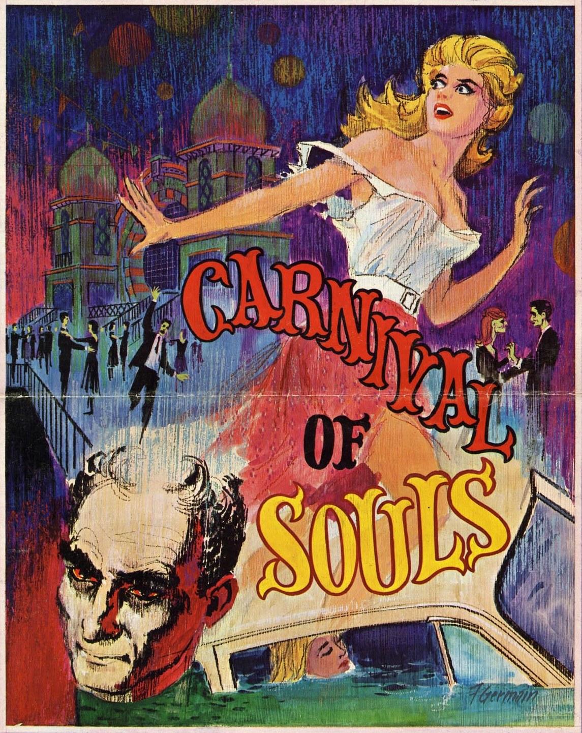 Compras cinéfilas - Página 4 El+Carnaval+de+las+Almas+-+Carnival+of+Souls+-+1962+-+Herk+Harvey+-+004