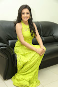 Misthi Chakraborthy latest photos-thumbnail-10