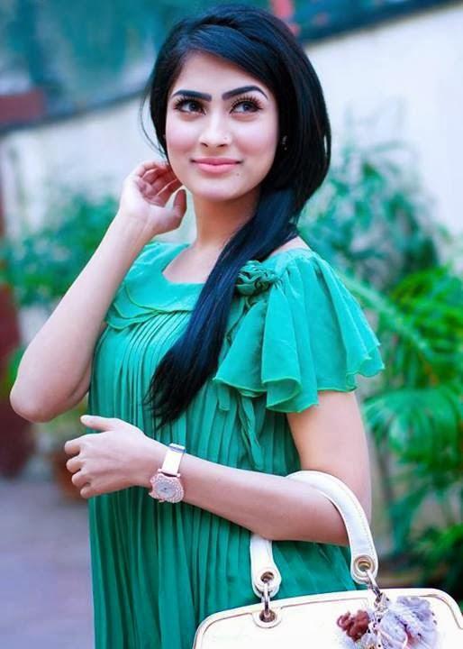 Mehjabin+Chowdhury045