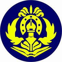 Kementerian Keuangan Republik Indonesia akan menerima putra dan putri