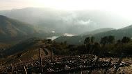 """Life on the Douro"""