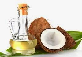 Cara Membuat Minyak Kelapa murni, cara membuat minyak kelapa, minyak kelapa