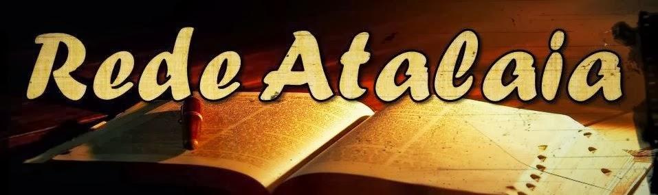 Rede Atalaia