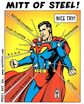 Mitt-of-Steel-284×350.jpg