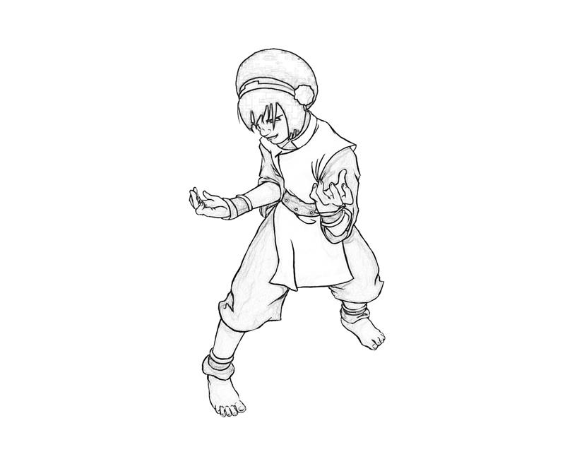 printable-avatar-toph-profil_coloring-pages