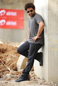 Jr Ntr Photos from Oosaraveli Stylish Handsome-thumbnail-11
