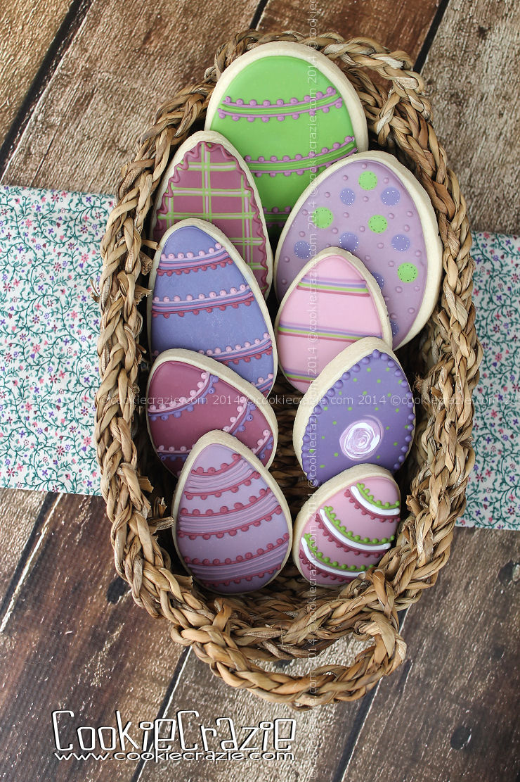 http://www.cookiecrazie.com/2014/04/easter-2014-cookie-collection.html
