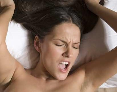 video gratis de mujeres sexo: