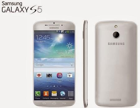 spesifikasi Samsung Galaxy S5, gambar Samsung Galaxy S5, harga Samsung Galaxy S5, Samsung Galaxy S5 kamera 16 mp