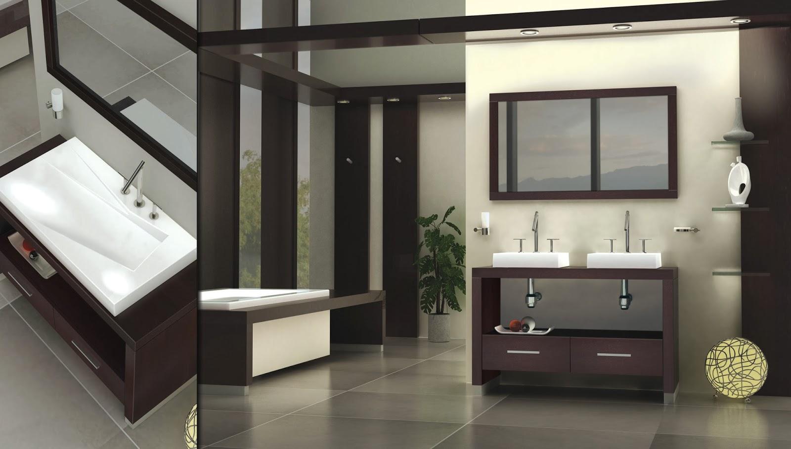 Bacha Para Baño Azul:Mueble Para Bacha De Apoyo : bacha-de-46-x-36-de-apoyo-o-para-vanitory