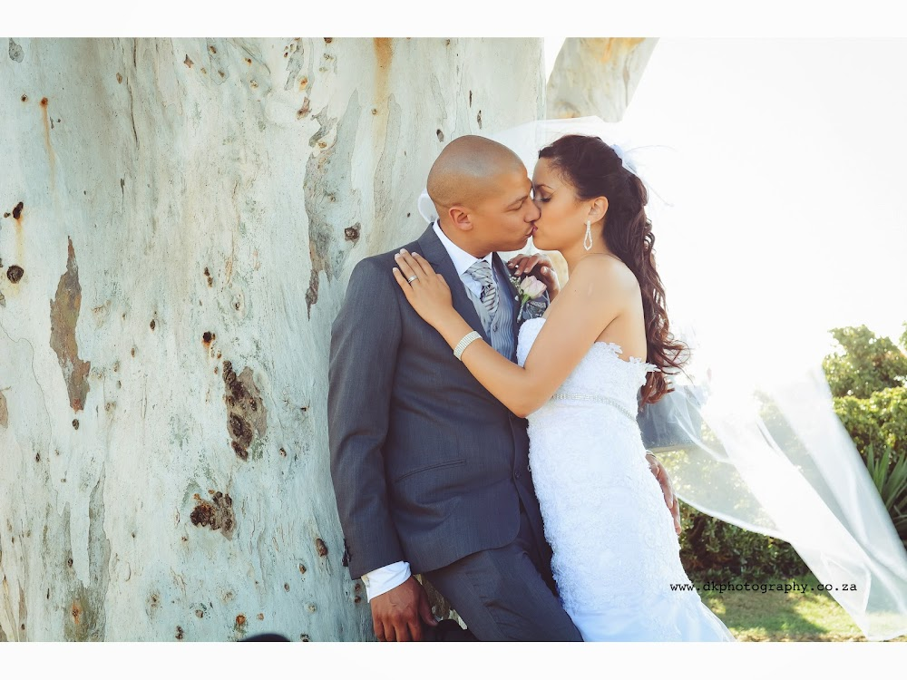 DK Photography Slideshow-470 Bianca & Ryan's Wedding in Eensgezind Function Venue  Cape Town Wedding photographer