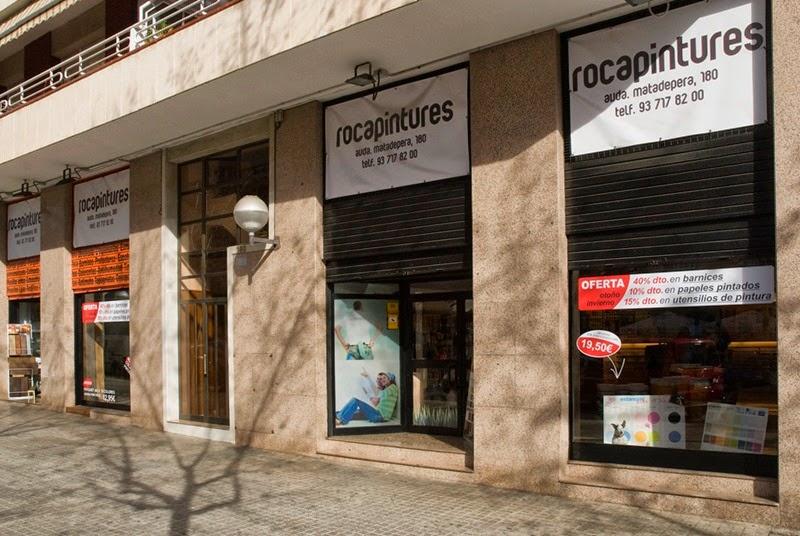 Fotomurales dc fotomurales sabadell - Fotomurales barcelona ...