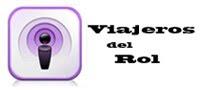 Viajeros del Rol en iTunes