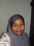 my sis (NAIMAH @ !MAH)