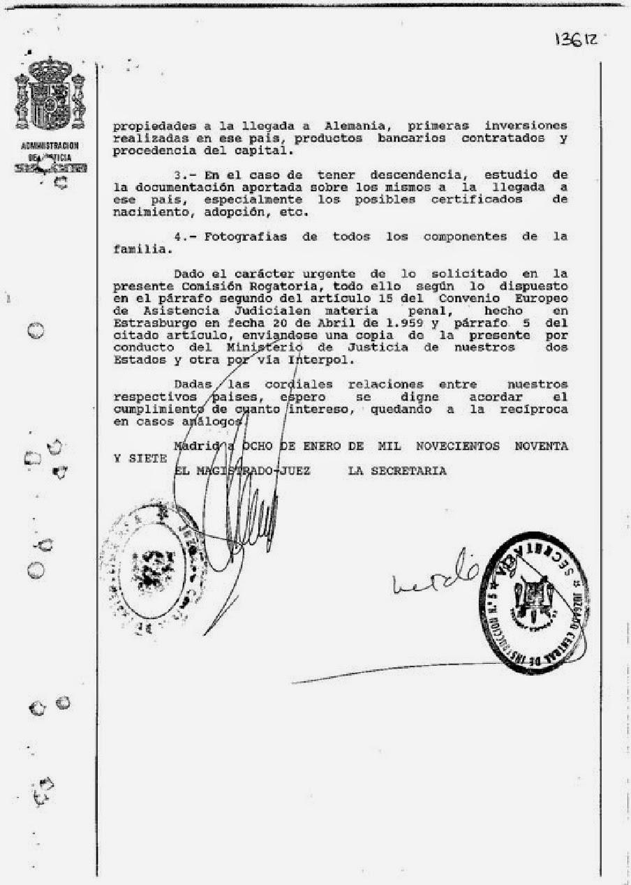 Bonito Certificado De Nacimiento Robado Y Tarjeta De La Seguridad ...