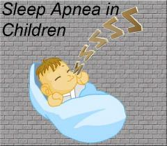 thesis statement on sleep apnea