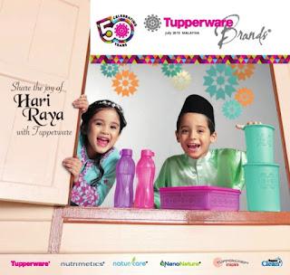 promosi-produk-tupperware