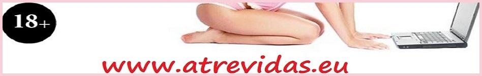 Sala COM Mulheres ao Vivo na Webcam | Live Nude Webcam Girls |