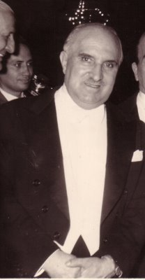 Francisco Perette Colón