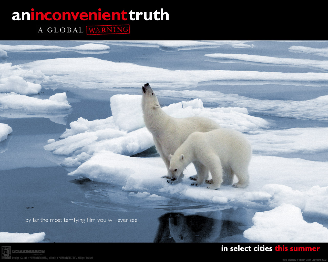 Worksheets An Inconvenient Truth Worksheet what on earth is happening now task 3 an inconvenient truth