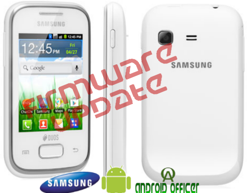 s5302jplh2 android 2 3 6 jplh2 firmware for galaxy pocket Duos Samsung Galaxy J1 Samsung Galaxy S Duos Review