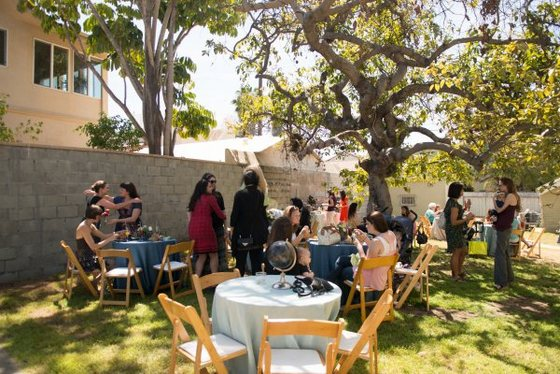 celebracion_jardin_bienvenida_mundo_fiesta_bebe_amigos