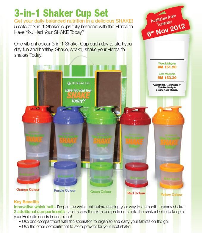 Herbalife Quotes http://karbie-atkins.blogspot.com/2012/11/3-in-1-herblife-shaker.html