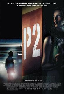 P2 2007 Hindi Dubbed Movie Watch Online